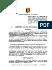 06278_10_Decisao_ndiniz_AC2-TC.pdf
