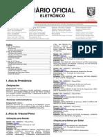DOE-TCE-PB_539_2012-05-25.pdf