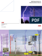 ABB_LightningProtection