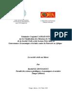 UNPAN016617(2)