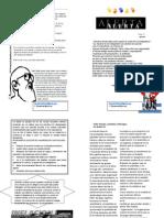 ALERTA Publicación1