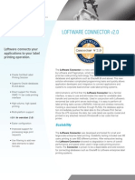 loftwareconnectorv2
