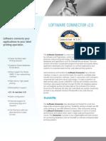 loftwareconnectorv2