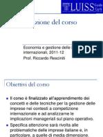 0_presentazione