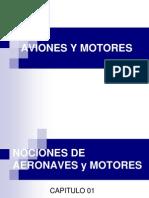 02 Aeronaves y Motores