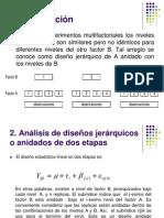 Trabajo_de_Anidados
