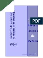 guia_informe_lectura(3)