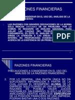 cinterpretacionfinancieras-090630202816-phpapp02