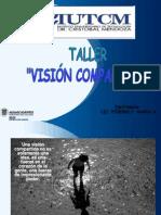 Vision Comp Art Ida