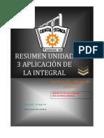 Ci, 4b, u3, Resumen, Serrano Olvera Jesus Armando, Jose Luis Prado
