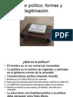 El-poder-político