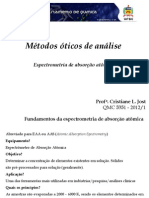 Metodos_oticos_de_analise_AAS_Intro_e_chama
