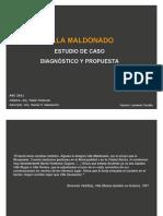 Avc 2011 - Villa Maldonado - Final - Cerratto