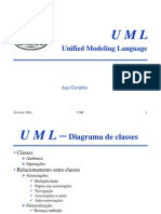 UML 03 DiagClasses Novo