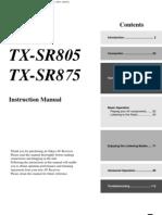 TX-SR805_875_B_En