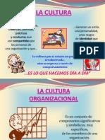 Cultura Organizacional y Sus Elementos (9)