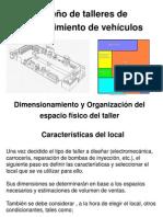 DTM07 Dimension Ado Layout