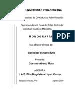 GustavoAburtoMora