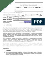 _FORMATO_PLAN_DE_TRABAJO_DE_LA_ASIGNATURA_COMPETENCIASI-2012_1_