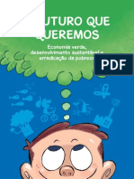 RIO+20-web
