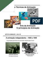 12_principios