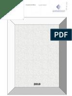 code_10_ar.pdf