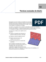 solidworks manual - tutorial español