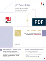 iPass Pocket Guide.pdf