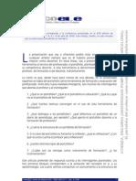 atienza_portafolio