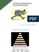 Formation botanique 2012 - pples familles.pdf