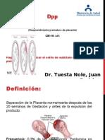 desprendimientoprematurodeplacenta-111006175937-phpapp02