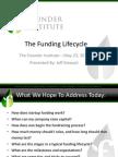 FI_FundingLifecycle_NY2012