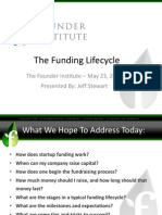 FI_FundingLifecycle_NY2012