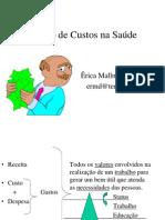 gestao_custos
