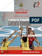 Manual Voleibol Sicced