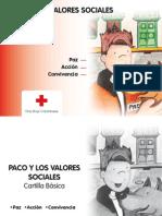 Cartilla Paco_1372010_103353 etica