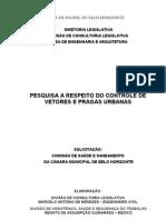Estudo_Tecnico_Setor_de_Controle_de_Pragas__Camara_Municipal_de_Belo_Horizonte