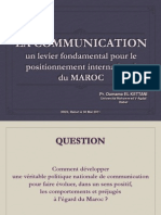 PDF Txt Kettani
