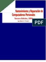 Ensamblaje Mantenimiento y Reparación de PC.pdf2