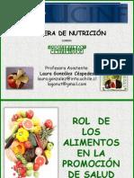 2. Conceptos alimentos 2012