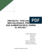 Proyecto Dichato.docx Terminado 22