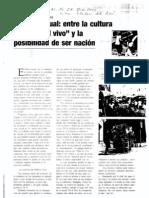 ##VELARDE_Pepe_el_Vivo