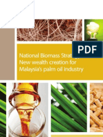 National Biomass Strategy Nov 2011 FINAL