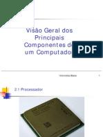 01-Visao_Geral_Componentes