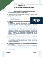 preguntas de finanzas (1)