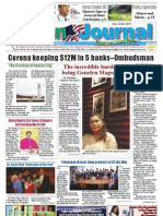 Asian Journal May 18-24, 2012 edition