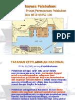 plab1 - sistem plab.pdf