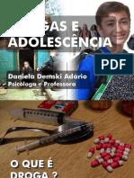 PALESTRA DROGAS_DANI_4