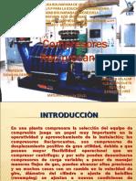 Compresores.exposicion.ruth