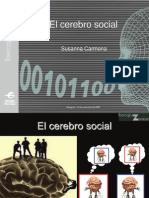 CerebroSocial-PP
